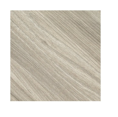 Laminated MDF Panel 120x120cm New Oak