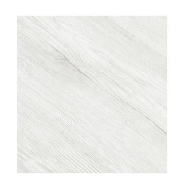Laminated MDF Panel 120x120cm White Oak