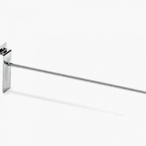 Presentation Hook 30cm