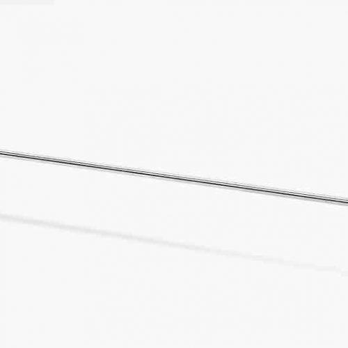 Presentation Hook 35cm Firm
