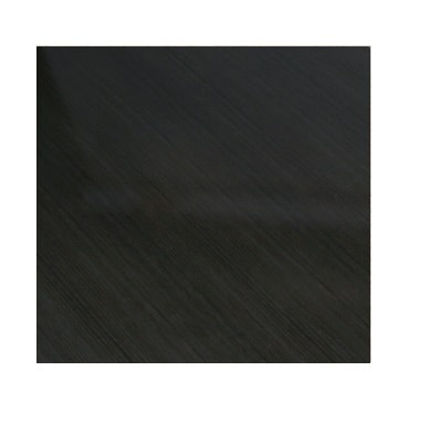 Laminated MDF Panel 120x120cm Anthracite Wood Grain