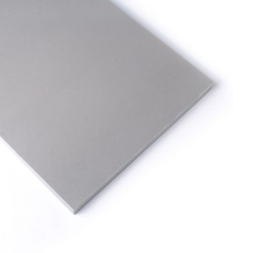 Slatwall Shelves Grey (40cmx120cm)